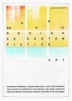 dgrey.com #design #graphic #art