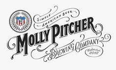 Molly Pitcher—James Edmondson