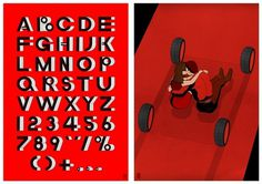 06_pirelli_glerum_2048.jpg 1.406×994 pixel #lettering #pirelli #glerum #tire #alphabet #stefan #car #typography