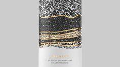 packaging, bottle, wine, atipus
