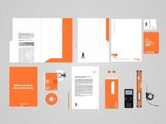 omaigod #stationary #design #graphic #brand #identity