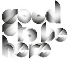 Andrei D. Robu » Lettering & Type #lettering #robu #andrei #typeface #type #typography