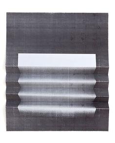 Folded Piece   Take Two! by Egon van Herreweghe
