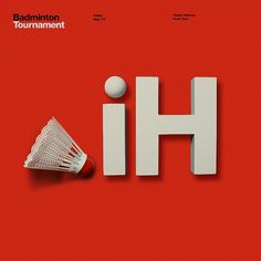 7110888413_88f0d3f1e8_z.jpg 640×640 píxeis #inhouse #tournament #badminton