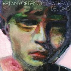 slr135-jacket-v2.jpg (JPEG Image, 1400x1400 pixels) #album art #pains #of #being #pure #at #heart #acrylics