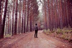 http://eortega.tumblr.com/post/3144547607