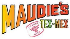 Maudie's Tex-Mex Gets Sauced | New at Pentagram | Pentagram