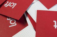 Lundgren+Lindqvist Design & Development: Loft #presentation