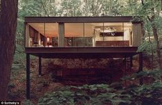 THE HOUSE IN FERRIS BUELLER'S DAY OFF IS FOR SALE #ferris