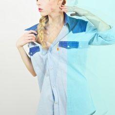 Fabrizio Raschetti /FNG Magazine/ Cali Vibes #fabrizio #models #raschetti #photography #fashion #style