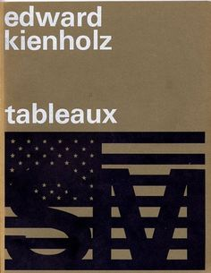 Wim Crouwel #cover #design #graphic