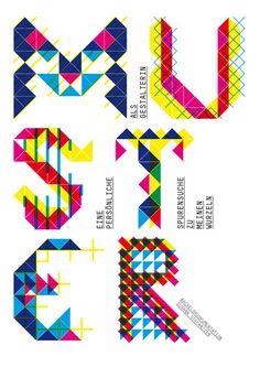 susann8 #typography