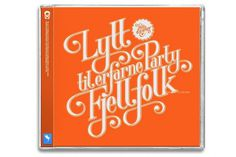 Typography Projects 2 on the Behance Network #music #lettering #typography