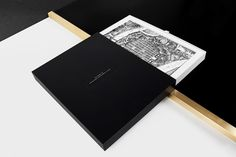 http://deutscheundjapaner.com/projects/engelhorn_book #book