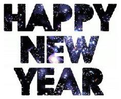 Happy New Year Gif,happy new year 2020,happy new year gifs,happy new year images,happy new year wishes