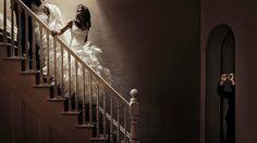 *click* | Brisbane Wedding Photographer | Jonas Peterson | Australia | International #jonas #light #painting #peterson #wedding