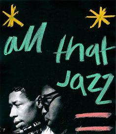 Cruz 2 #jazz