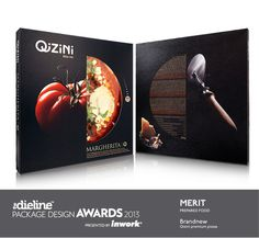 DLAWARDS_merit_preparedfood1_4.jpg #qizini #pizza