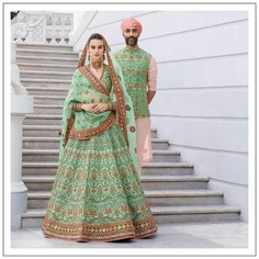 Trendy sherwani collection