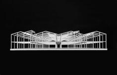 Projects – Karamuk Kuo Architects