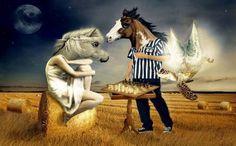 LOVE GAME #gallery #pilleriin #chance #aleatoric #leet #art #accidental