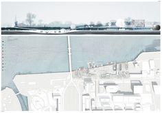 b2_900.jpg (900×634) #drawings #plans #renderings #sections
