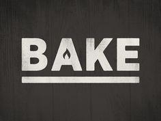 Bakedrib #baked #fire