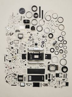 SY0xc.jpg (9011200) #camera #pentax #exploded view