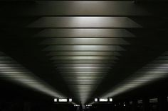 Image Spark Image tagged #ceilings #germany #architecture #light #munich