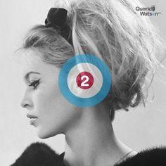 Querido Watson vol.2 #music #cover #compilation