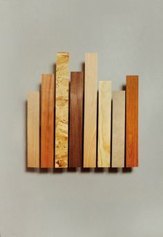 Omar_Sosa_WOOD_verticalfondook #wood #infographics