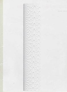 adrien g lucca rulers002 #patterns