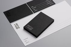 1882 Bone Ltd Identity by Pentagram