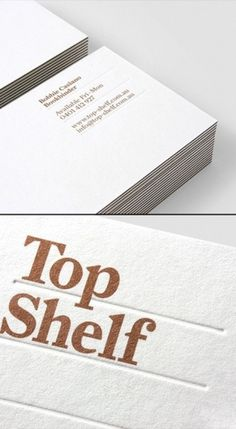 AisleOne - Graphic Design, Typography and Grid Systems #identity #branding #stationery