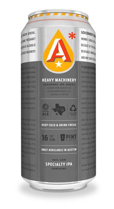 04_20_13_AustinBeerworks_3.jpg #packaging #beer #icons