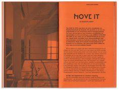 Clickclk - Geoffrey Brussato, graphiste belge #print #edition #typography
