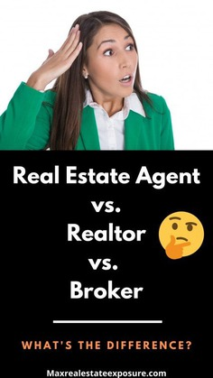 What is a Realtor