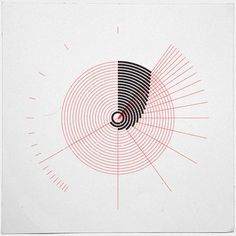 Geometry Daily #circles