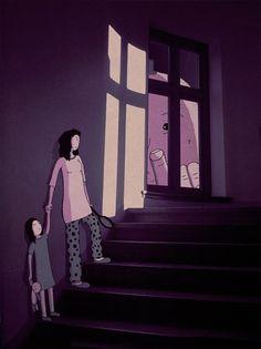Snarlik.se – Johan Thörnqvist #snarlik #sweden #illustration #thrnqvist #johan