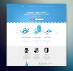 Archiview_bigger #website