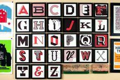 il_fullxfull.263290143.jpg (1008×675) #type #letters