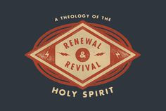 Renewal&Revival copy #logo #badge