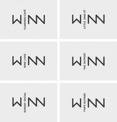 Winn Lane - Aaron Gillett #gillett #dynamic #aaron #identity