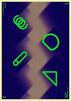 Insomnia & night pleasures #fluo #vector #print #sleep #minimal #poster #paper #rest #insomnia