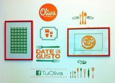 Logos / Branding « threz.com.ve