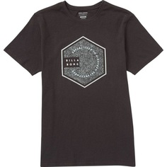 Access Tee | Billabong US