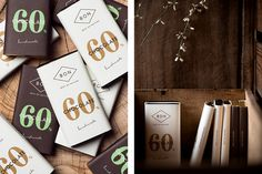 packaging, chocolate, type, simple, system