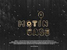 Motion case 2013
