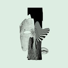 Sam Chirnside | People of Print #design