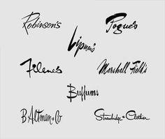 Quipsologies #lettering #script #logo #type #typography